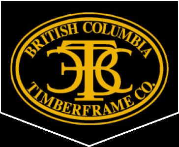 British Columbia Timberframe Company