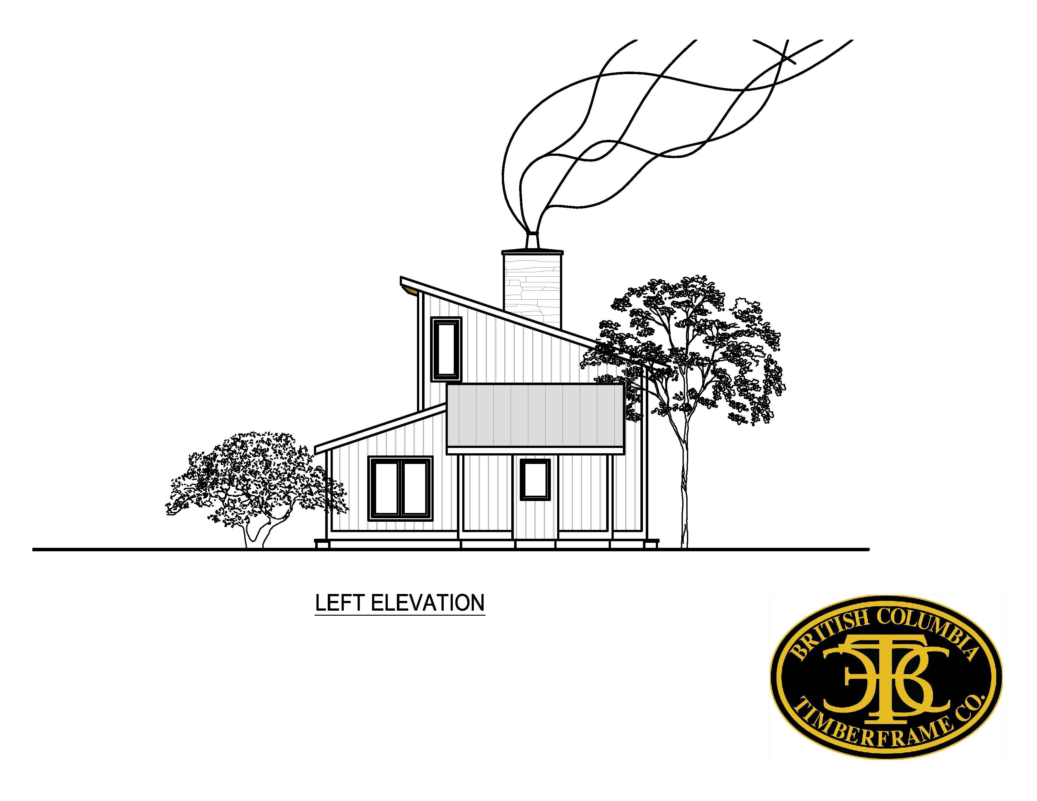 ADU 1100_Left Elevation-page-001