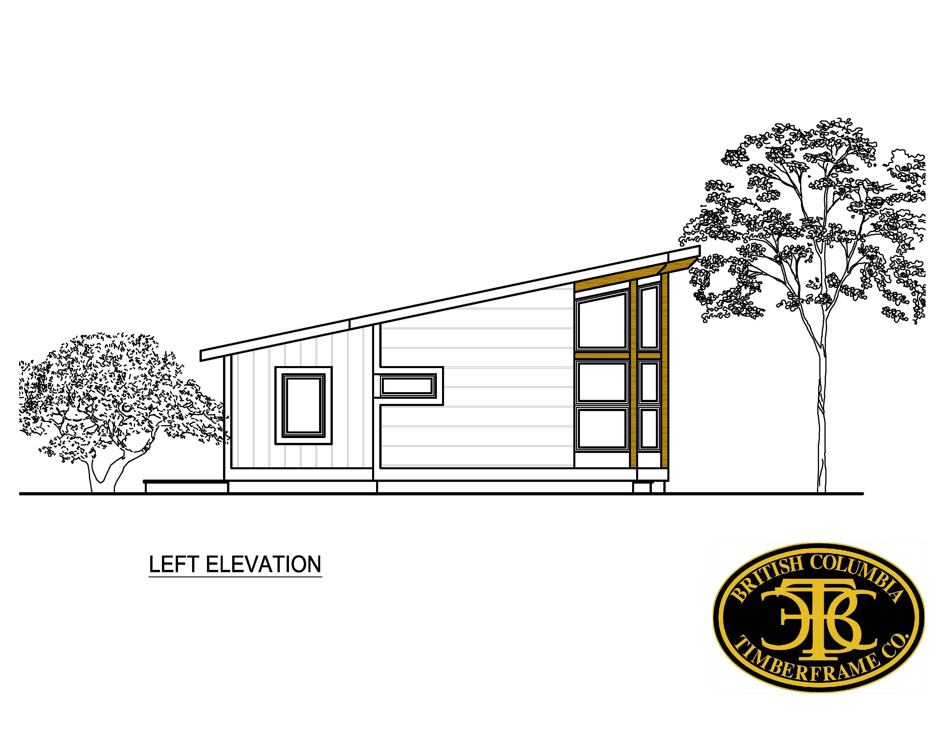 ADU 800_Left Elevation-page-001