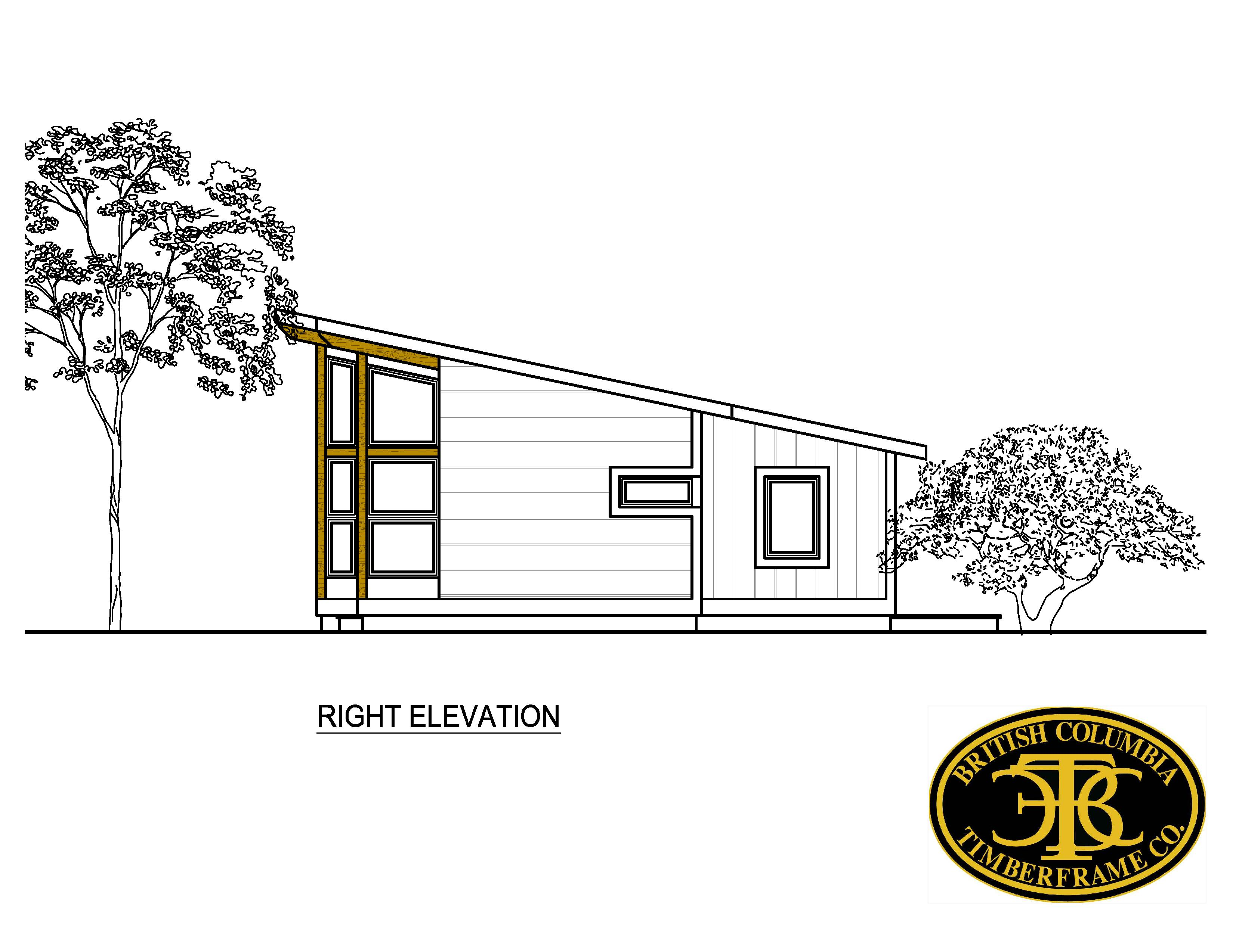 ADU 800_Right Elevation-page-001