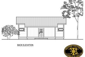 ADU 800_Back Elevation-page-001
