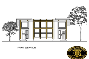 ADU 800_Front Elevation-page-001