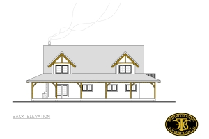 BARRHEAD 2050- UPDATED- BACK ELEVATION-page-001