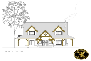 BARRHEAD 2050- UPDATED- FRONT ELEVATION-page-001