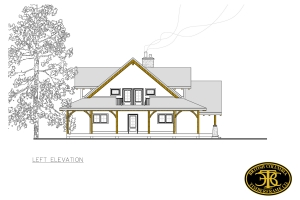 BARRHEAD 2050- UPDATED- LEFT ELEVATION-page-001