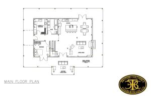 BARRHEAD 2050- UPDATED- MAIN FLOOR PLAN-page-001