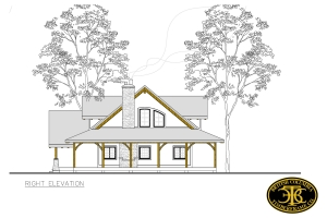 BARRHEAD 2050- UPDATED- RIGHT ELEVATION-page-001