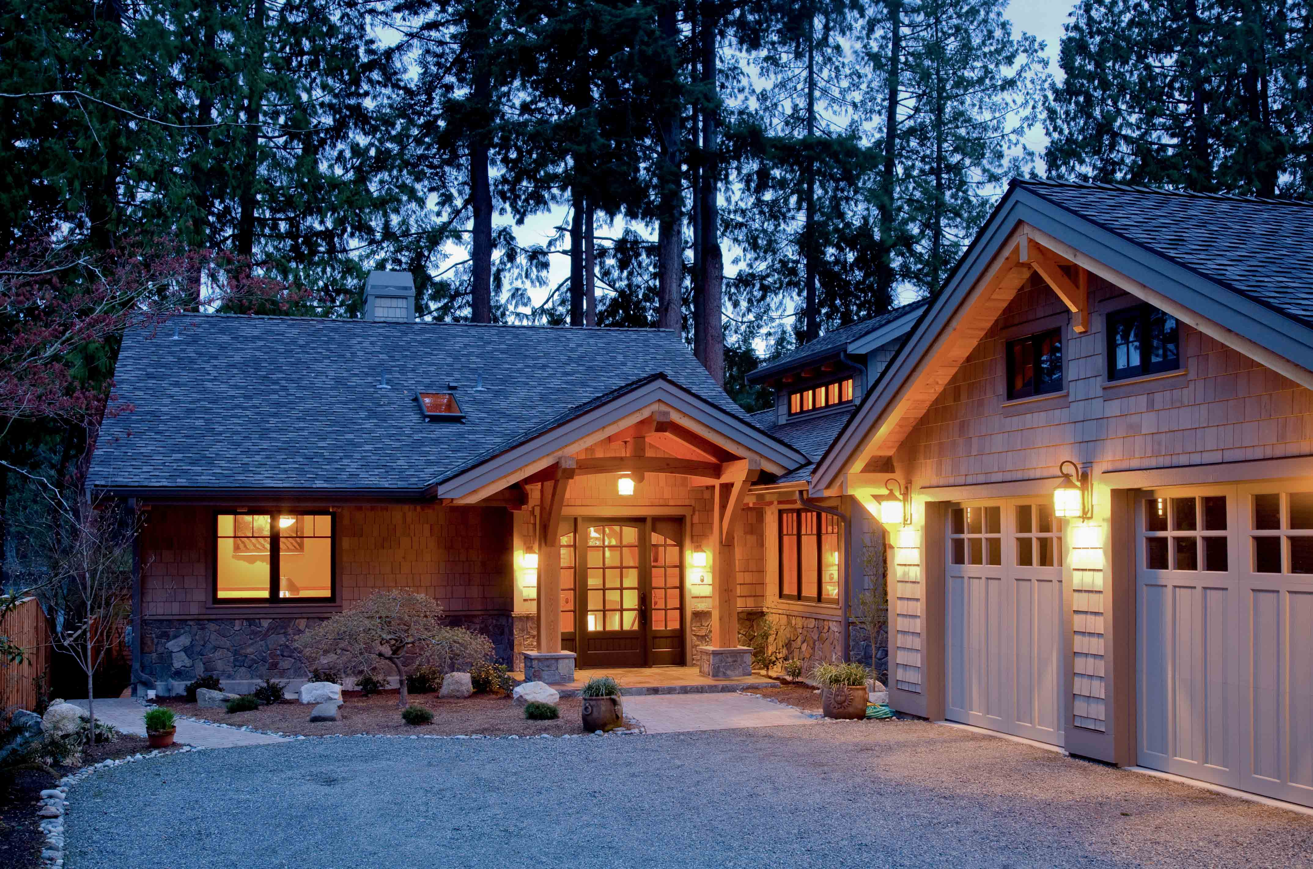 this plus nggallery dish image slideshow picture lake exterior description private is the edited gallery cottages cottage beaver window rmv suite