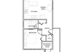 Cabin_Floor Plan-page-001