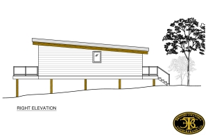 Cabin_Right Elevation-page-001