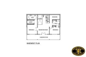 CRANBROOK_Basement FP-page-001