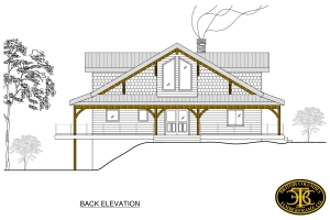Cranbrook_Back Elevation-page-001