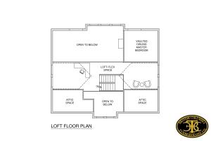 Cranbrook_Loft Floor Plan-page-001