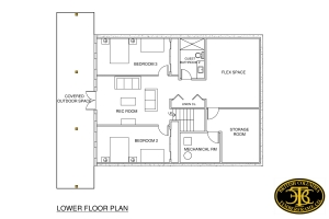 Cranbrook_Lower Floor Plan-page-001