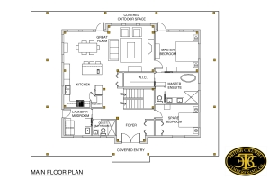Cranbrook_Main Floor Plan-page-001