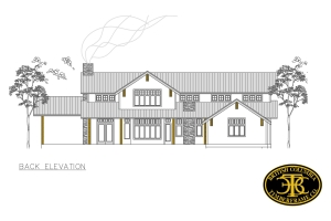 HALE 3260-UPDATED- BACK ELEVATION-page-001