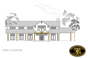 HALE 3260-UPDATED- FRONT ELEVATION-page-001