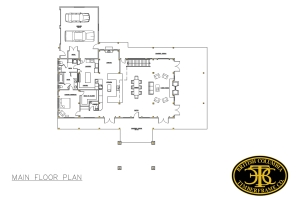 HALE 3260-UPDATED- MAIN FLOOR PLAN-page-001