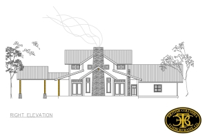 HALE 3260-UPDATED- RIGHT ELEVATION-page-001