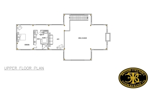 HALE 3260-UPDATED- UPPER FLOOR PLAN-page-001