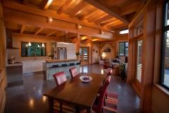 Garibaldi Kitchen