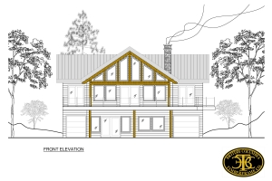 Greenlake_Front Elevation-page-001
