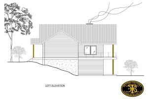 Greenlake_Left Elevation-page-001