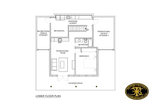 Greenlake_Lower Floor Plan-page-001
