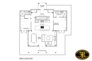 Greenlake_Main Floor Plan-page-001
