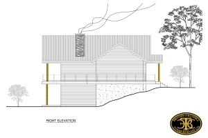 Greenlake_Right Elevation-page-001