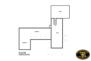 HENDERSON_Cellar FP-page-001