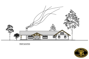 HENDERSON_Front Elevation-page-001
