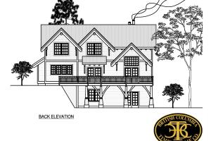 HILLSBORO_Back Elevation-page-001