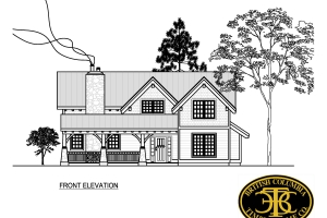 HILLSBORO_Front Elevation-page-001
