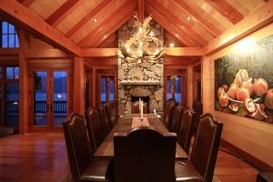 03-14-10-Dining-Room-1
