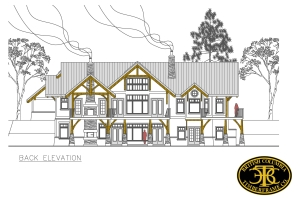 QUINAULT 4860-UPDATED- BACK ELEVATION-page-001