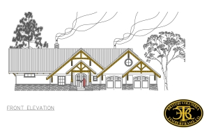 QUINAULT 4860-UPDATED- FRONT ELEVATION-page-001