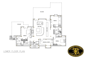 QUINAULT 4860-UPDATED- LOWER FLOOR PLAN-page-001