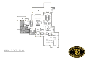 QUINAULT 4860-UPDATED- MAIN FLOOR PLAN-page-001