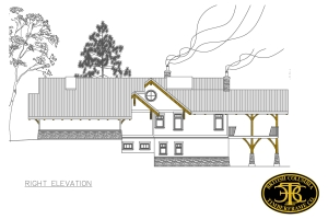 QUINAULT 4860-UPDATED- RIGHT ELEVATION-page-001