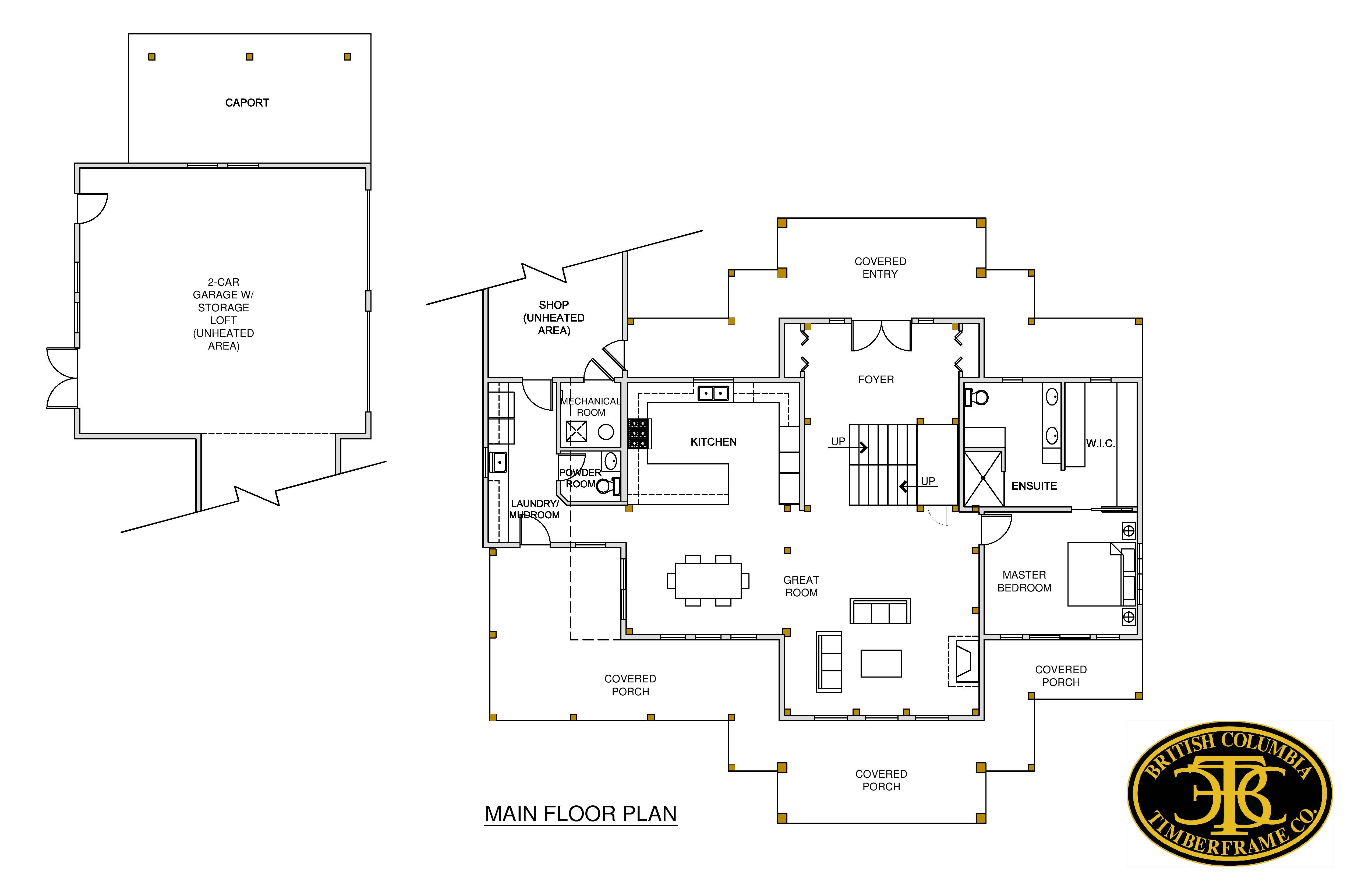 Leavenworth_Main Floor Plan-page-001