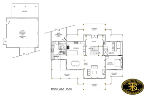 Leavenworth_Main Floor Plan-page-001