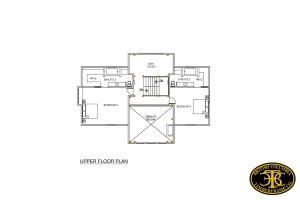 Leavenworth_Upper Floor Plan-page-001