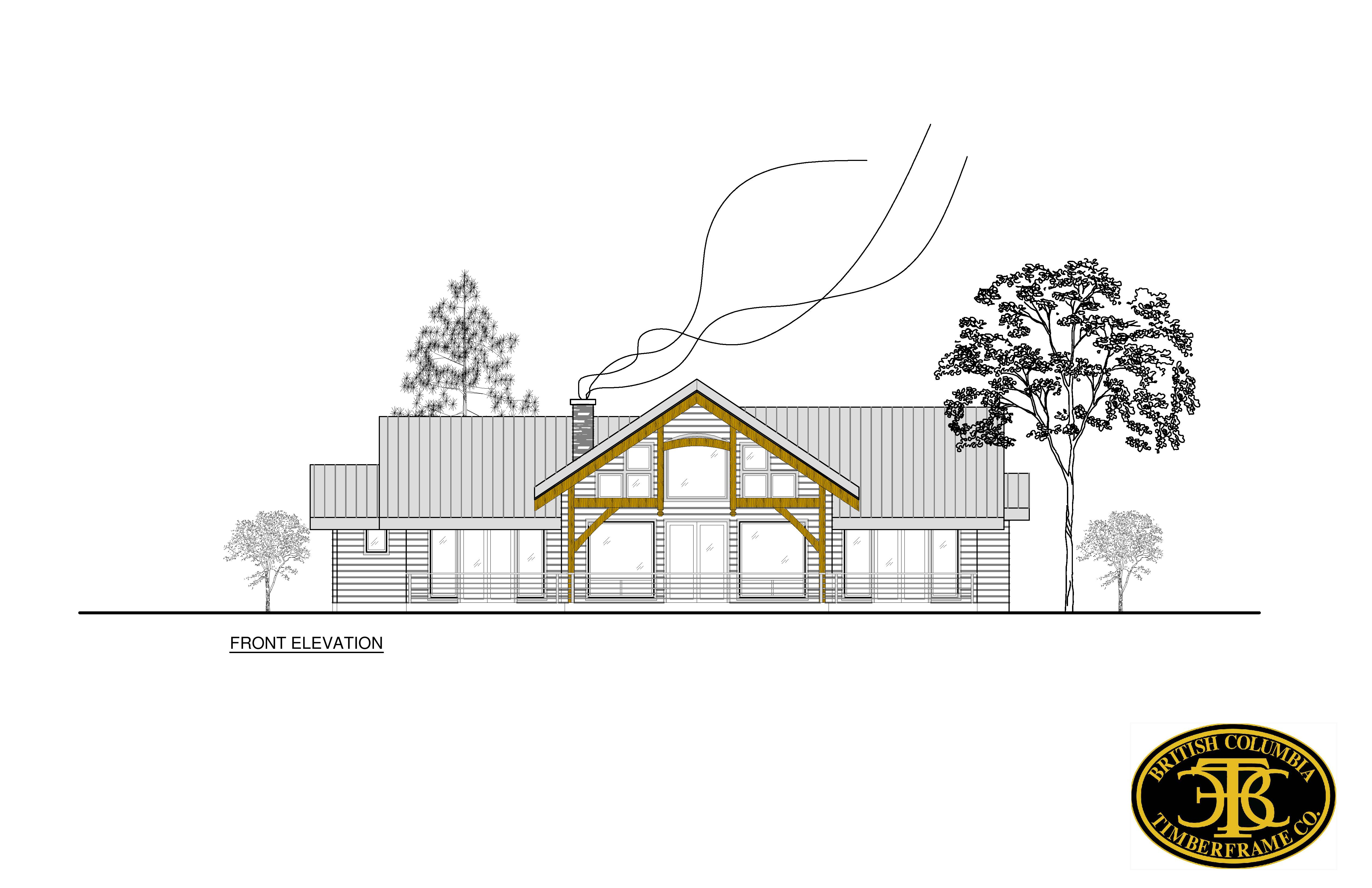Orcas Island_Front Elevation-page-001