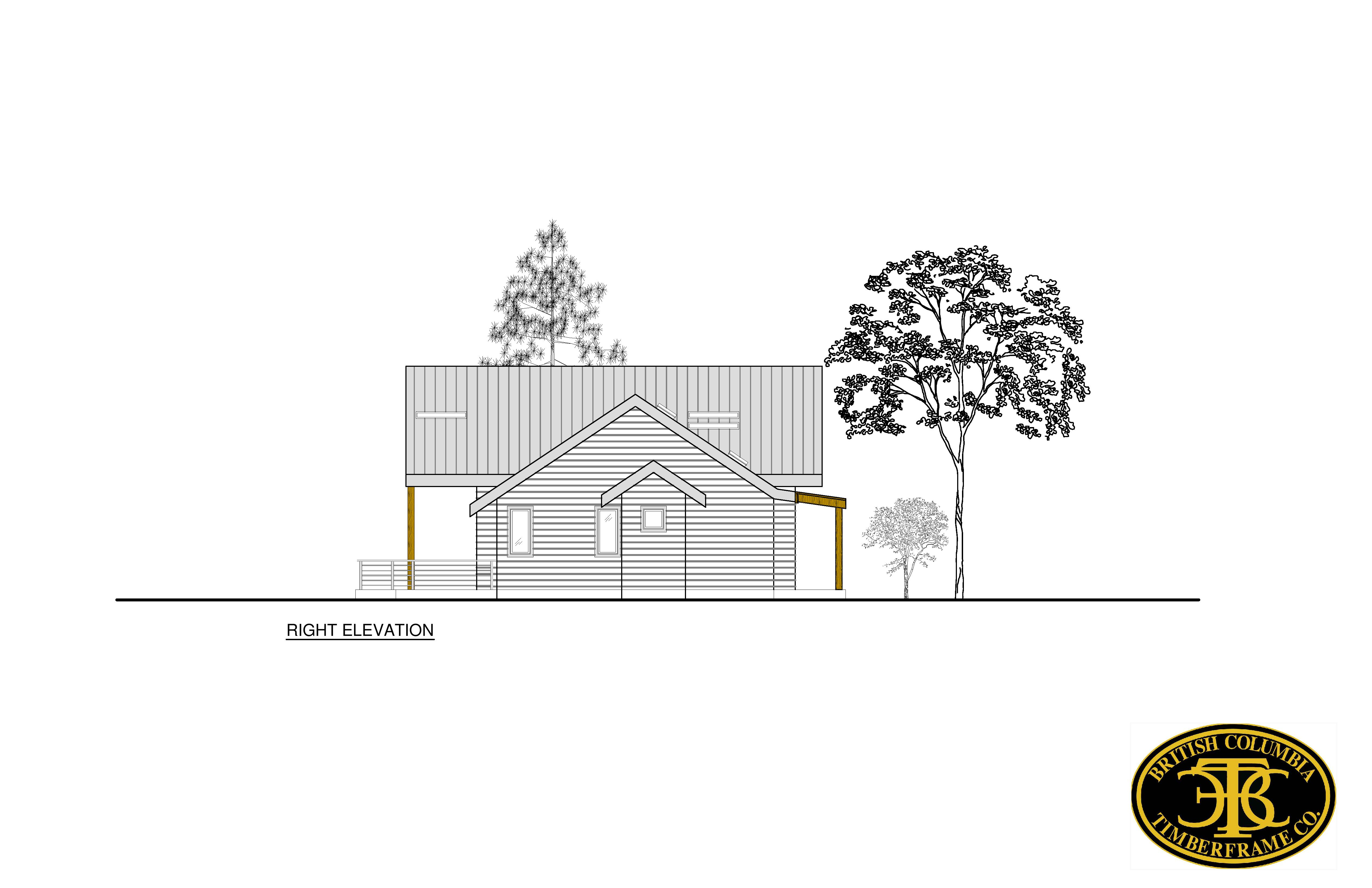 Orcas Island_Right Elevation-page-001