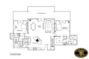 Orcas Island_Floor Plan-page-001