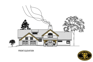 PEMBERTON_Front Elevation-page-001