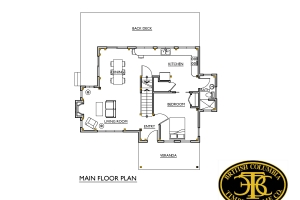 PORT ORCHARD 2100_Plans-page-001