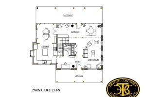 PORT ORCHARD 2600_Plans-page-001