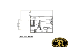 PORT ORCHARD 2600_Plans-page-002